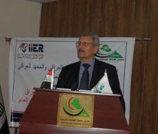 ازمة تطوير القطاع الخاص في العراق: إشكالية العلاقة بين القطاعين الخاص والعام