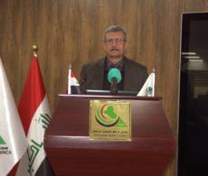 عقود شراكة القطاع الخاص للعام الخيار الاستراتيجي للاقتصاد العراقي
