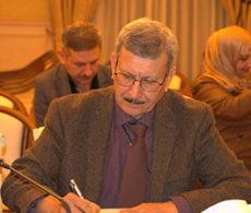 د.كمال البصري رسالة مفتوحة الى دولة رئيس الوزراء الدكتور حيدر العبادي