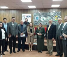 دور مصرف الرافدين والرشيد والنهرين الإسلامي في تحقيق التنمية الاقتصادية