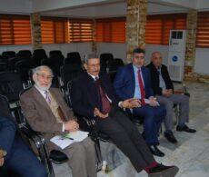 السياسية المالية الرشيدة للاقتصاد العراقي