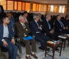 انضمام العراق الى منظمة التجارة العالمية ما لها وما عليها